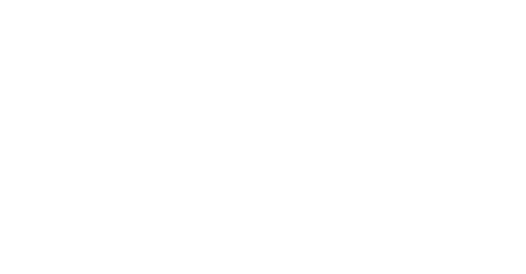 case04, Go to the cafe on holiday.
